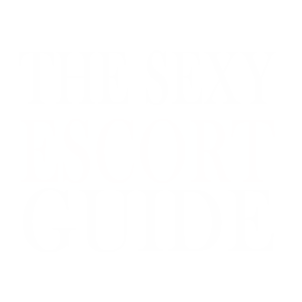 The Sexy Escort Guide Podcast