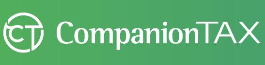Companion Tax